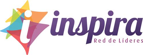 Inspira - La Escuela de Liderazgo de VIP Assist