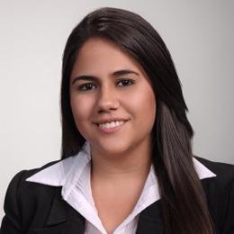 psc-_0004_Juliana-Galindo